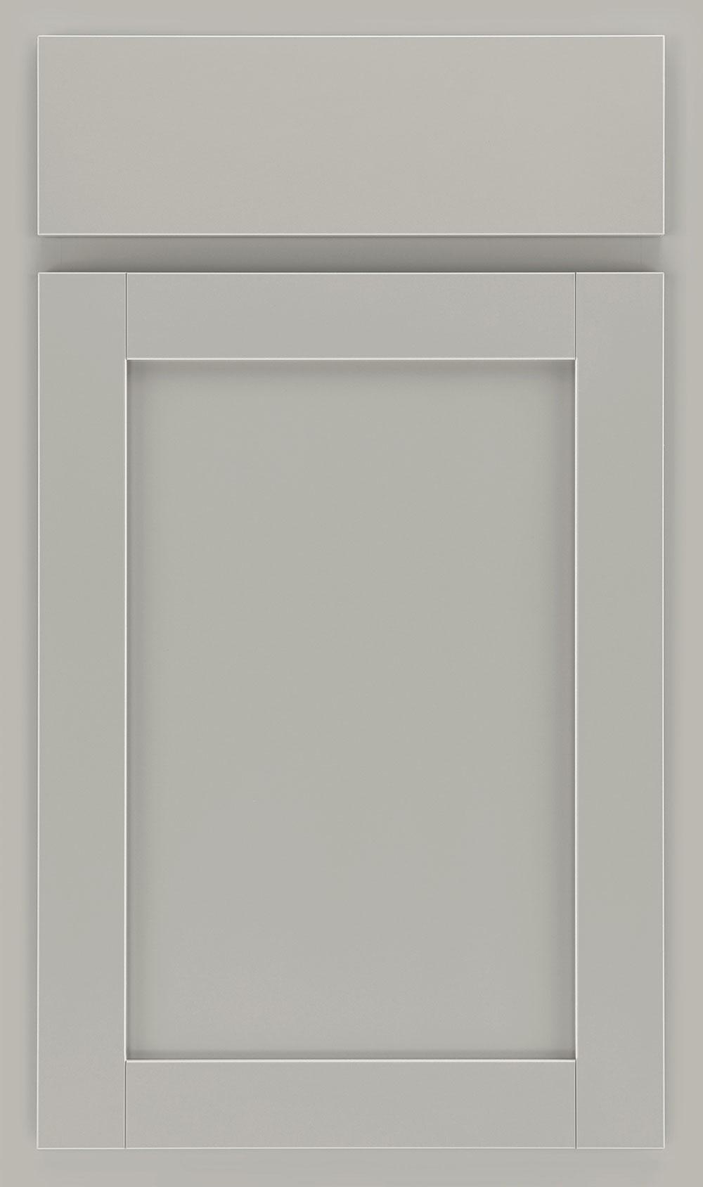 San Mateo Collection American Woodmark Cabinets